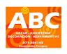 ABC.jugueteria
