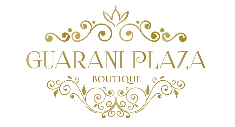 Logo Guarani Plaza Boutique