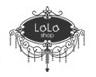 lala.shop