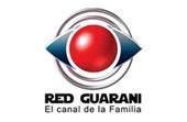 logo-red-guarani