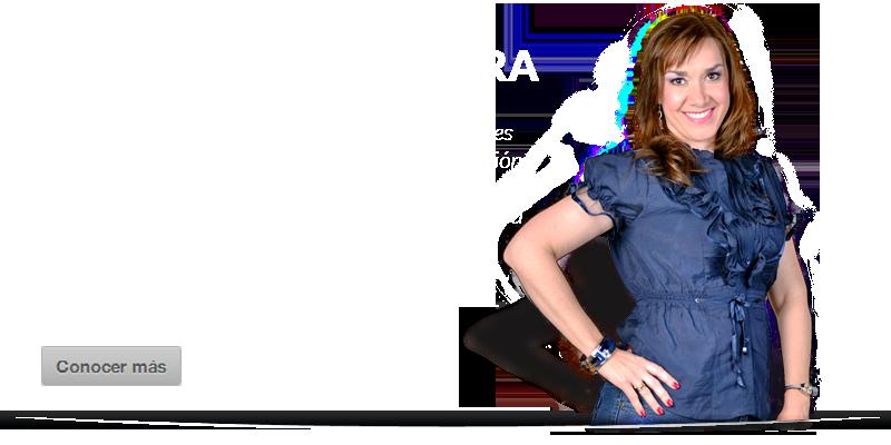img_conductora_slider